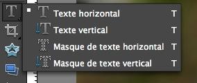 capt écran 2 texte incrusté