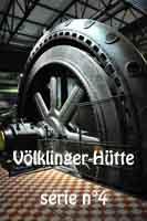 vignette-Vlklinger-Htte usine sidérurgique-musée série n4